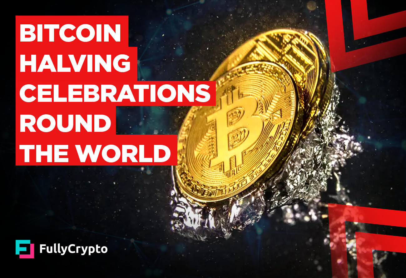 How-Will-the-World-Celebrate-the-Bitcoin-Halving