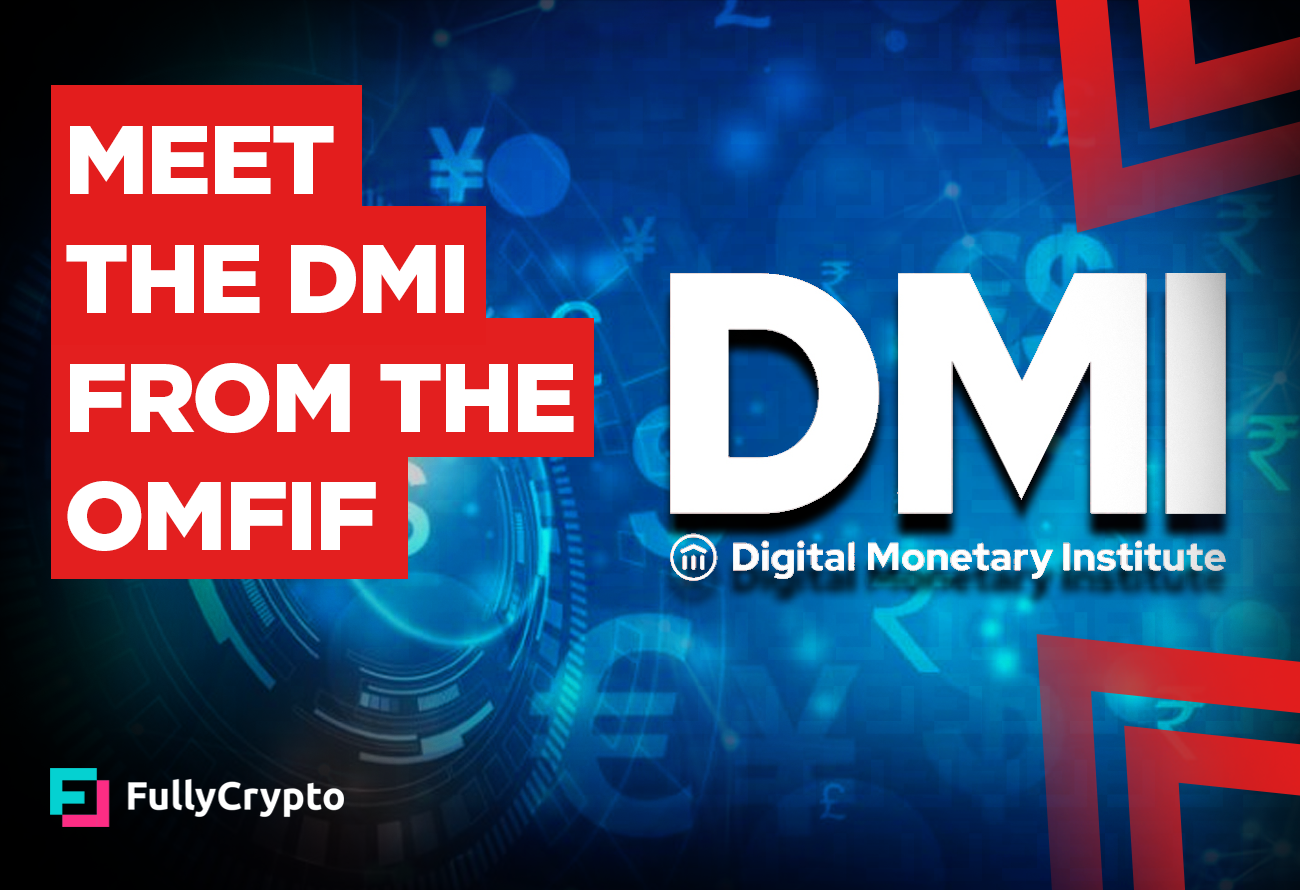 Meet-the-DMI-from-the-OMFIF