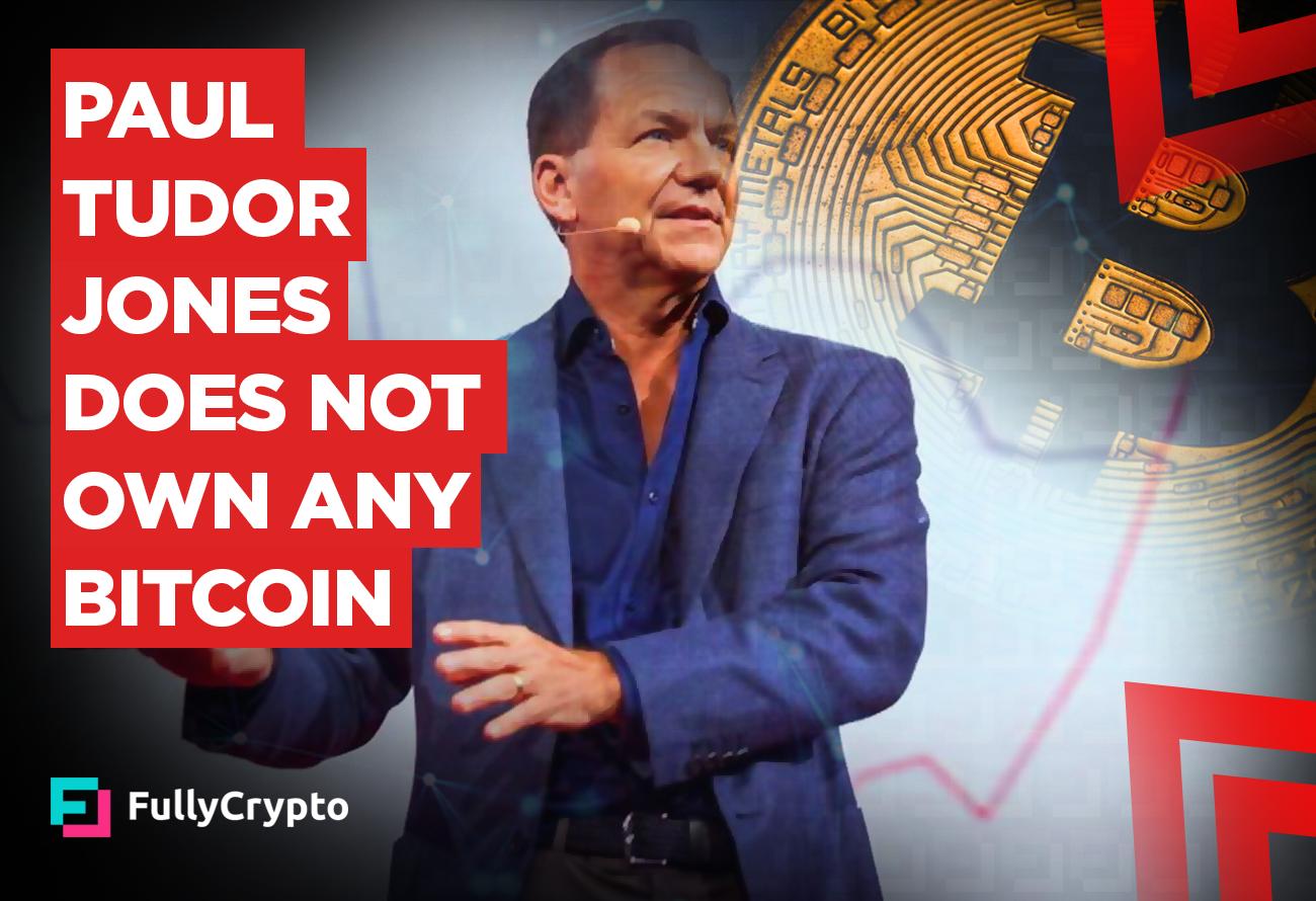 Paul-Tudor-Jones-Does-NOT-Own-any-Bitcoin