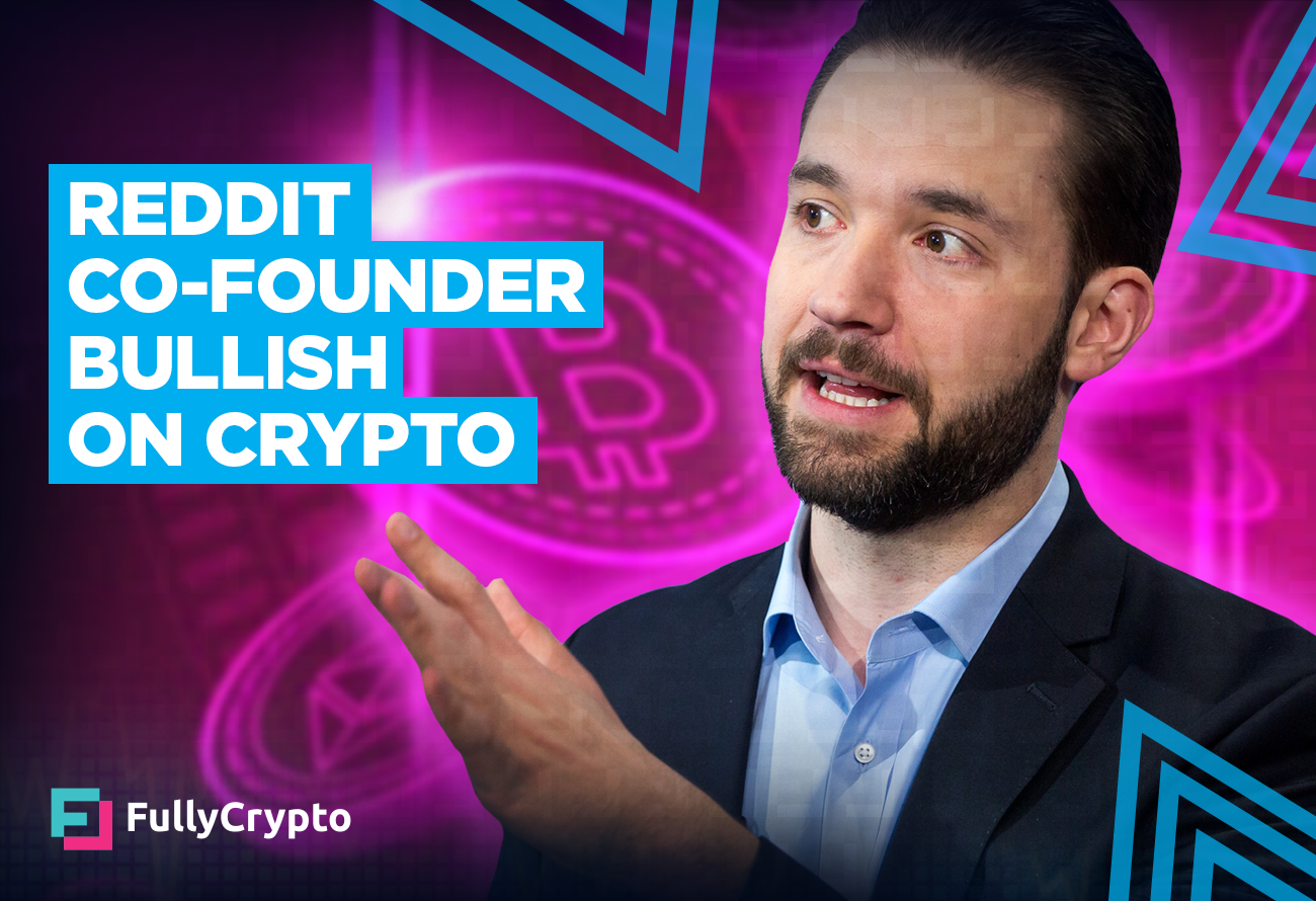 Reddit-Co-founder-Bullish-on-Crypto