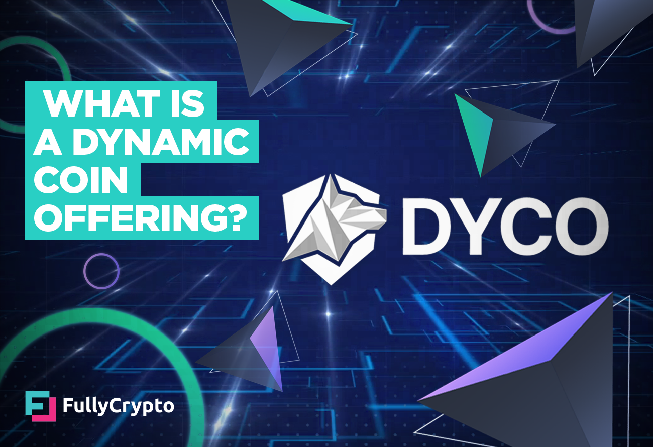 What-is-a-Dynamic-Coin-Offering (1)