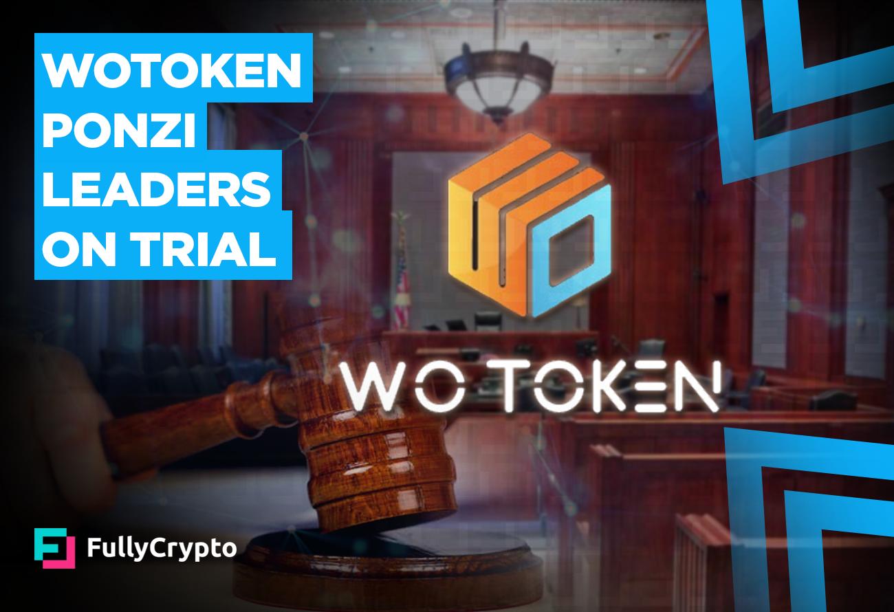 WoToken-Ponzi-Leaders-on-Trial