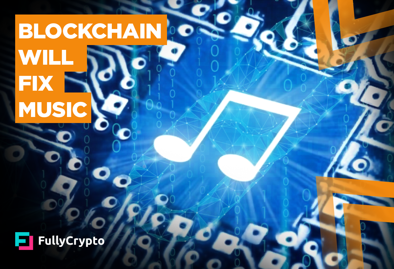 blockchain-will-fix-music