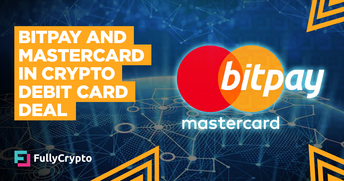 Bitpay cryptocurrency