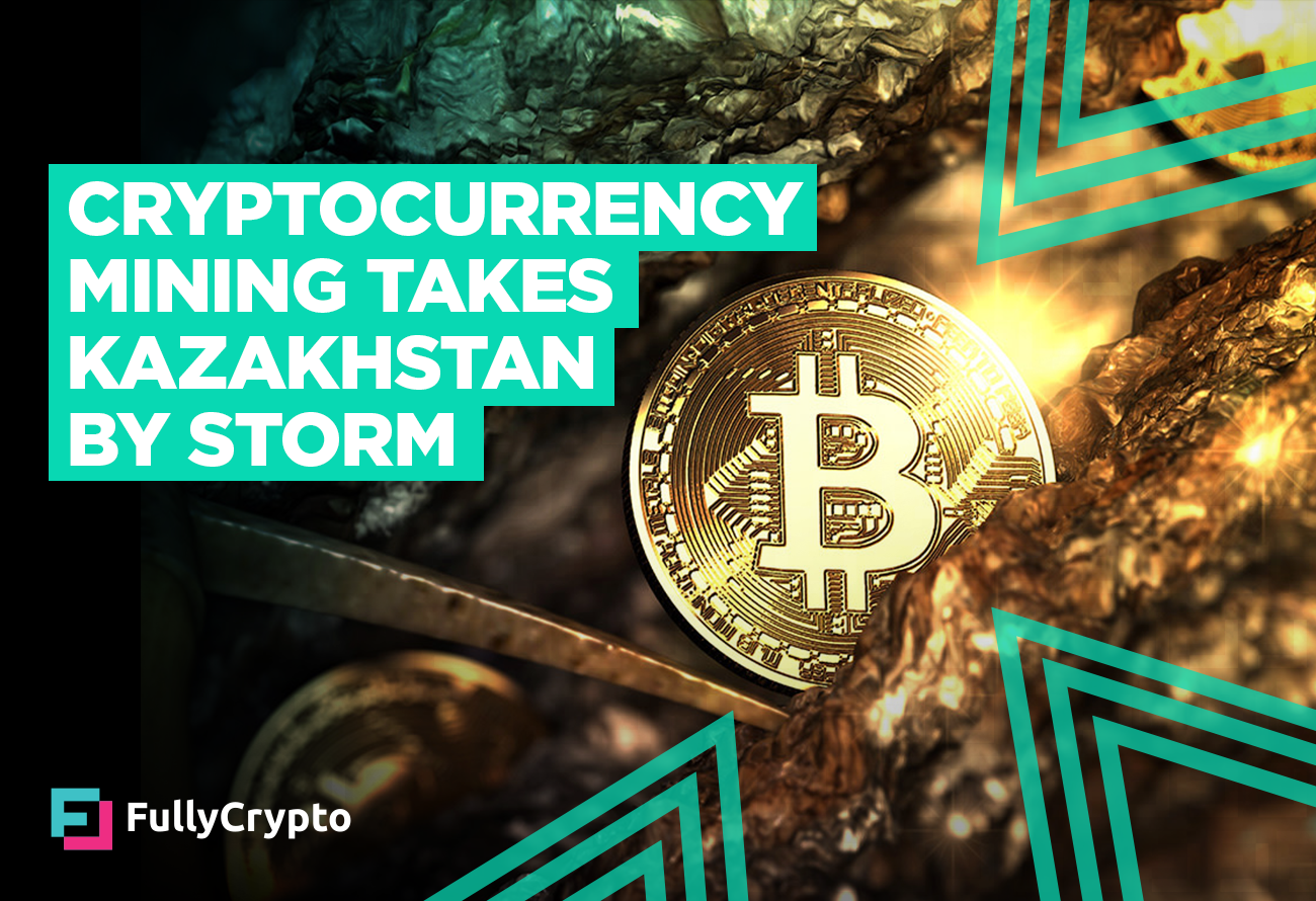 storm cryptocurrency wallet