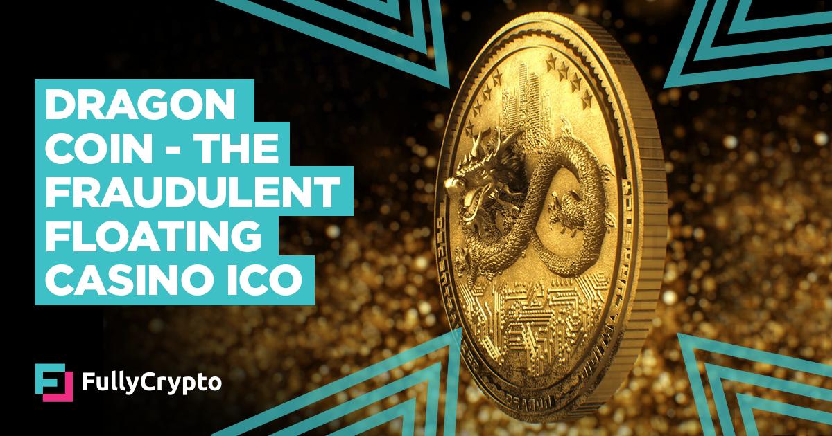 million coin ico