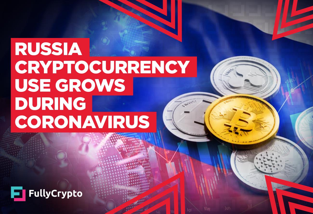 Exmo me cryptocurrency exchange pareigūnas. Kas yra kriptovaliutų arbitražas?