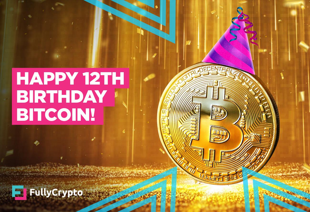 bitcoin 12)