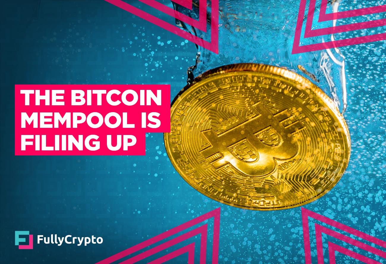 bitcoin visą laiką didelės rinkos dangtelį crypto mainai su marža