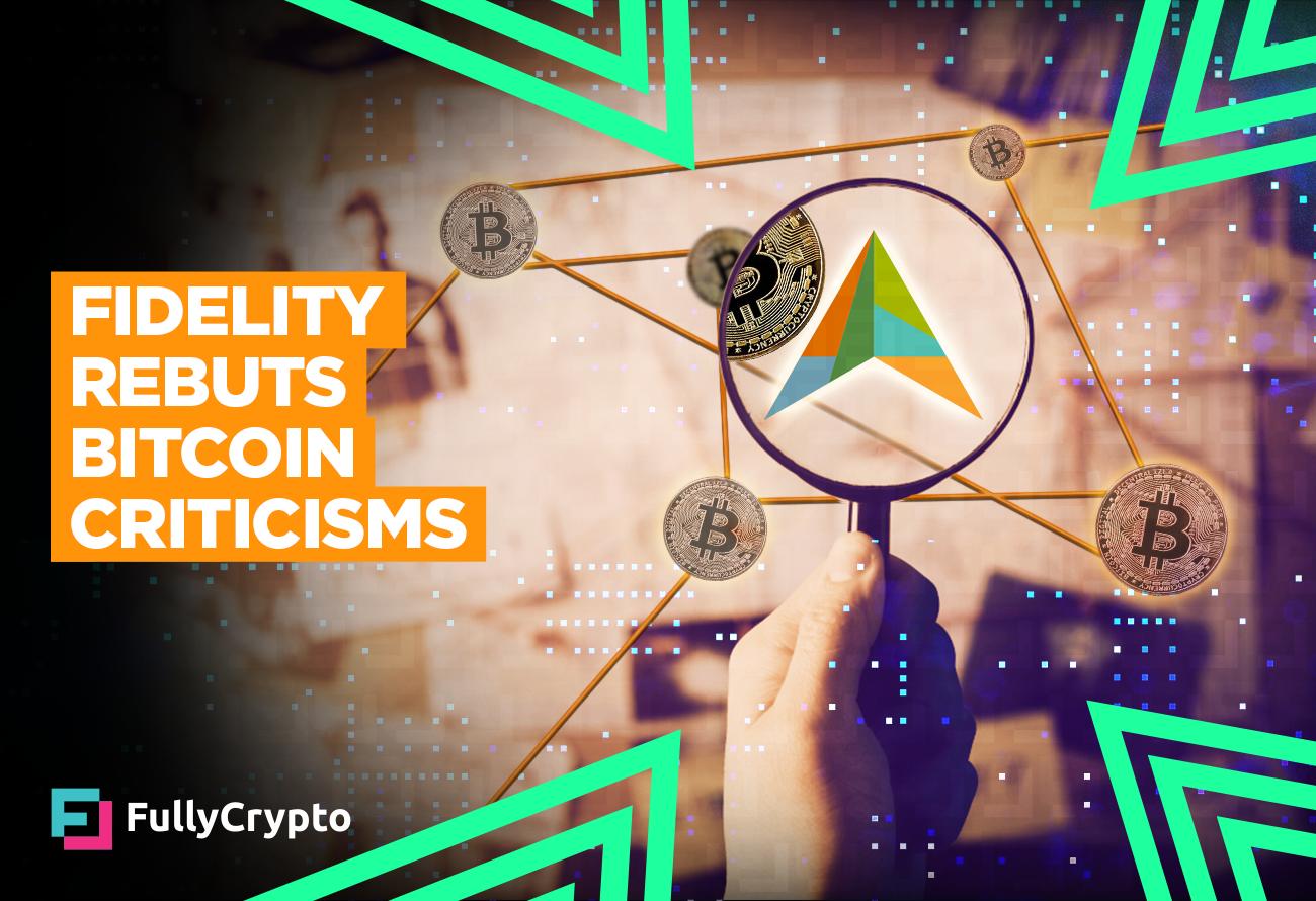 fidelity bitcoin 401k