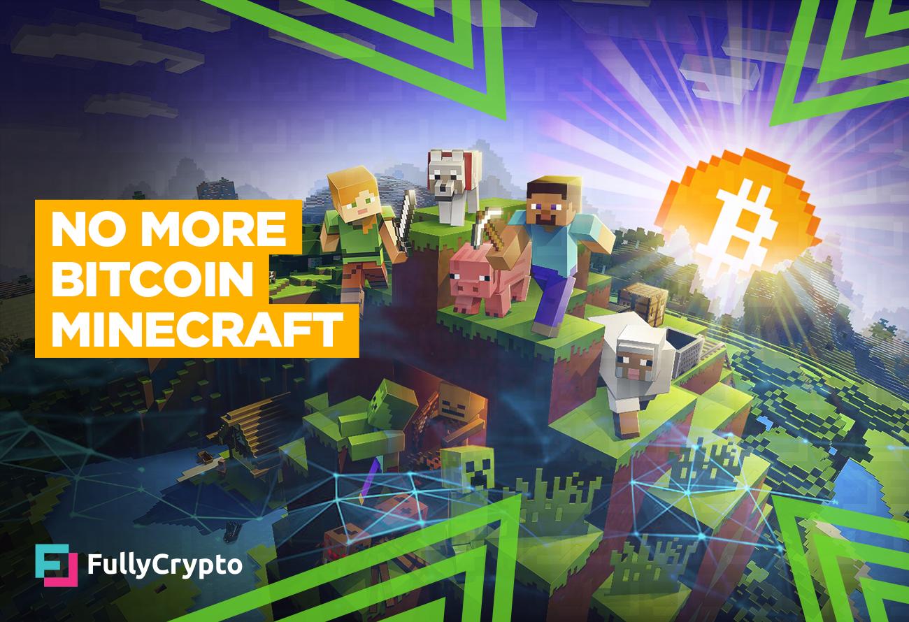 quotazione ima tempo reale bitcoin discarica