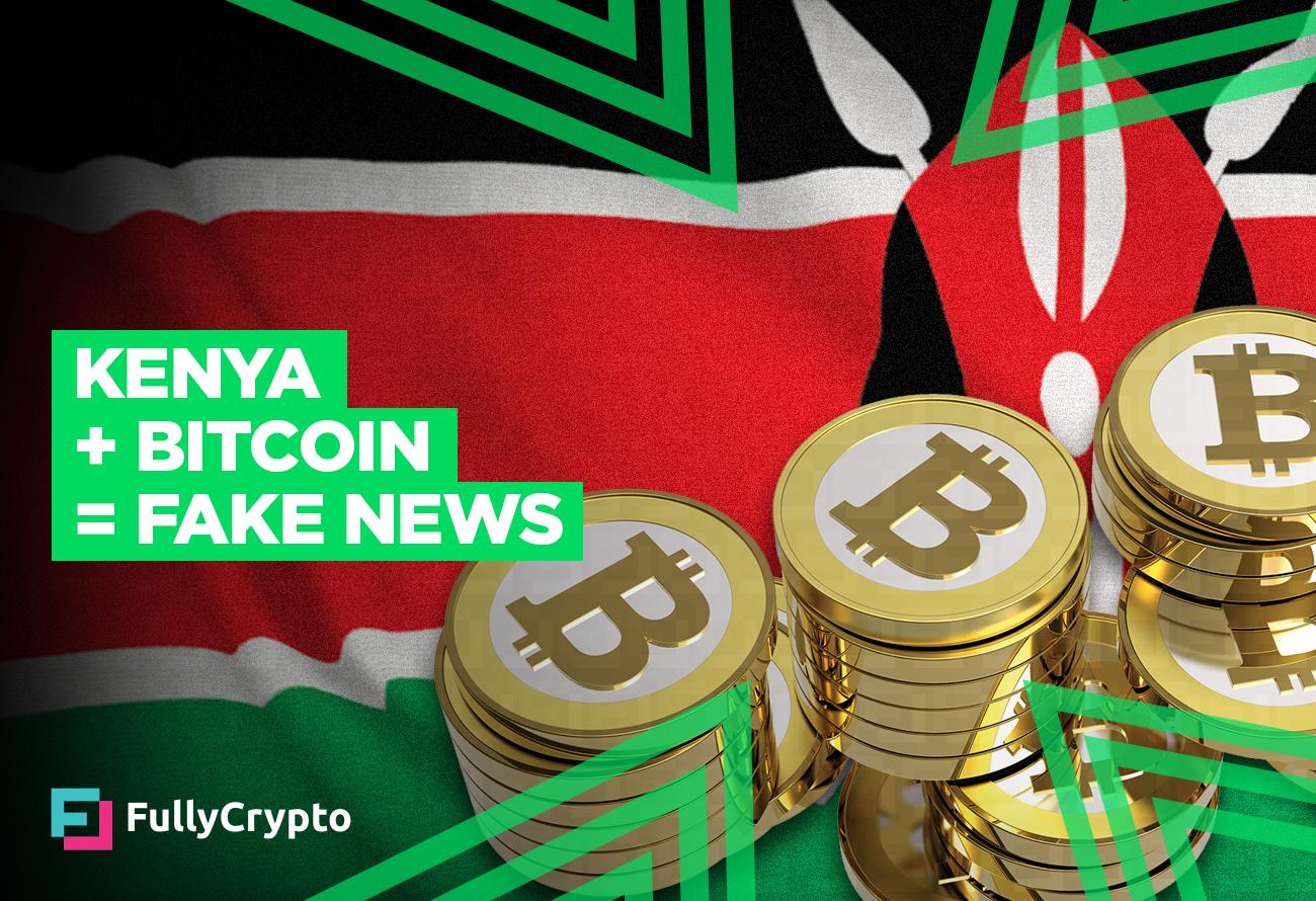 kenya bitcoin exchange)