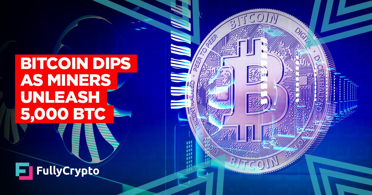 5000 bitcoin cgminer bitcoin